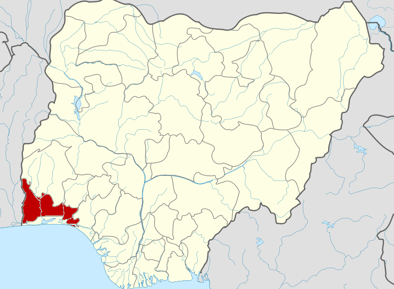 We deliver in Ogun State